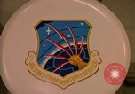 Image of US Air Force Communications Center United States USA, 1956, second 12 stock footage video 65675031248