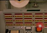 Image of US Air Force Communications Center United States USA, 1956, second 16 stock footage video 65675031248