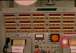 Image of US Air Force Communications Center United States USA, 1956, second 17 stock footage video 65675031248