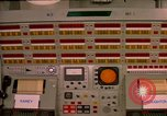 Image of US Air Force Communications Center United States USA, 1956, second 18 stock footage video 65675031248