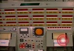 Image of US Air Force Communications Center United States USA, 1956, second 19 stock footage video 65675031248