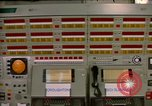 Image of US Air Force Communications Center United States USA, 1956, second 21 stock footage video 65675031248