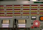 Image of US Air Force Communications Center United States USA, 1956, second 22 stock footage video 65675031248
