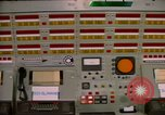 Image of US Air Force Communications Center United States USA, 1956, second 23 stock footage video 65675031248