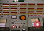 Image of US Air Force Communications Center United States USA, 1956, second 24 stock footage video 65675031248