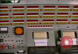 Image of US Air Force Communications Center United States USA, 1956, second 25 stock footage video 65675031248