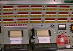 Image of US Air Force Communications Center United States USA, 1956, second 26 stock footage video 65675031248