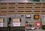 Image of US Air Force Communications Center United States USA, 1956, second 27 stock footage video 65675031248