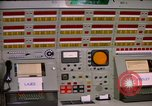 Image of US Air Force Communications Center United States USA, 1956, second 28 stock footage video 65675031248