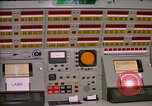 Image of US Air Force Communications Center United States USA, 1956, second 29 stock footage video 65675031248