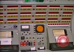 Image of US Air Force Communications Center United States USA, 1956, second 30 stock footage video 65675031248