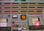 Image of US Air Force Communications Center United States USA, 1956, second 31 stock footage video 65675031248