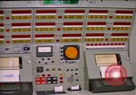 Image of US Air Force Communications Center United States USA, 1956, second 34 stock footage video 65675031248