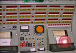 Image of US Air Force Communications Center United States USA, 1956, second 35 stock footage video 65675031248