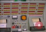 Image of US Air Force Communications Center United States USA, 1956, second 38 stock footage video 65675031248