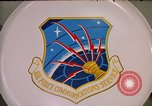 Image of US Air Force Communications Center United States USA, 1956, second 51 stock footage video 65675031248