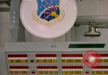 Image of US Air Force Communications Center United States USA, 1956, second 56 stock footage video 65675031248