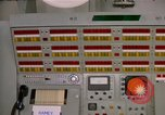Image of US Air Force Communications Center United States USA, 1956, second 57 stock footage video 65675031248