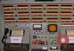 Image of US Air Force Communications Center United States USA, 1956, second 58 stock footage video 65675031248