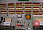 Image of US Air Force Communications Center United States USA, 1956, second 59 stock footage video 65675031248