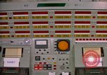 Image of US Air Force Communications Center United States USA, 1956, second 60 stock footage video 65675031248