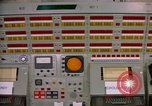 Image of US Air Force Communications Center United States USA, 1956, second 61 stock footage video 65675031248