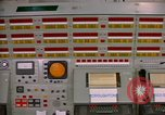 Image of US Air Force Communications Center United States USA, 1956, second 62 stock footage video 65675031248