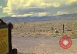 Image of Langmuir Laboratory New Mexico United States USA, 1978, second 35 stock footage video 65675031251