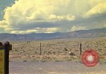 Image of Langmuir Laboratory New Mexico United States USA, 1978, second 39 stock footage video 65675031251