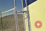 Image of Mobile Test Station New Mexico United States USA, 1978, second 20 stock footage video 65675031253