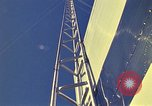 Image of Mobile Test Station New Mexico United States USA, 1978, second 32 stock footage video 65675031253