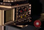 Image of Mobile Test Station New Mexico United States USA, 1978, second 2 stock footage video 65675031255
