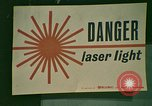 Image of Electromagnetic Hazards Group New Mexico United States USA, 1978, second 2 stock footage video 65675031259
