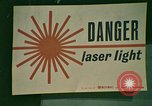 Image of Electromagnetic Hazards Group New Mexico United States USA, 1978, second 5 stock footage video 65675031259