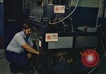 Image of Electromagnetic Hazards Group New Mexico United States USA, 1978, second 14 stock footage video 65675031259
