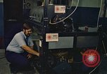 Image of Electromagnetic Hazards Group New Mexico United States USA, 1978, second 15 stock footage video 65675031259