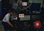 Image of Electromagnetic Hazards Group New Mexico United States USA, 1978, second 18 stock footage video 65675031259