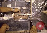 Image of Electromagnetics Hazards Group New Mexico United States USA, 1978, second 14 stock footage video 65675031265