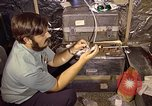 Image of Electromagnetics Hazards Group New Mexico United States USA, 1978, second 35 stock footage video 65675031265