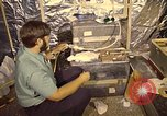 Image of Electromagnetics Hazards Group New Mexico United States USA, 1978, second 55 stock footage video 65675031265