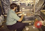 Image of Electromagnetics Hazards Group New Mexico United States USA, 1978, second 57 stock footage video 65675031265