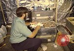 Image of Electromagnetics Hazards Group New Mexico United States USA, 1978, second 58 stock footage video 65675031265
