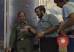 Image of Mobile Test Station New Mexico United States USA, 1978, second 53 stock footage video 65675031269