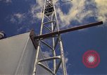 Image of Mobile Test Station New Mexico United States USA, 1978, second 14 stock footage video 65675031270