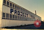 Image of Project Tesla Utah United States USA, 1978, second 5 stock footage video 65675031285