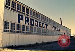 Image of Project Tesla Utah United States USA, 1978, second 10 stock footage video 65675031285