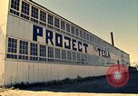 Image of Project Tesla Utah United States USA, 1978, second 11 stock footage video 65675031285