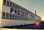 Image of Project Tesla Utah United States USA, 1978, second 13 stock footage video 65675031285