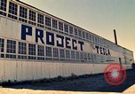 Image of Project Tesla Utah United States USA, 1978, second 18 stock footage video 65675031285