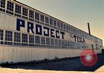 Image of Project Tesla Utah United States USA, 1978, second 20 stock footage video 65675031285